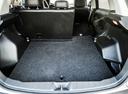 Фото авто Mitsubishi ASX 1 поколение [2-й рестайлинг], ракурс: багажник