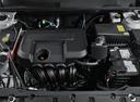 Фото авто Geely Emgrand X7 1 поколение [рестайлинг], ракурс: двигатель
