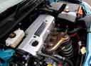 Фото авто Toyota Camry XV40 [рестайлинг], ракурс: двигатель