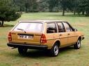 Фото авто Volkswagen Passat B2, ракурс: 225