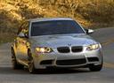 Фото авто BMW M3 E90/E92/E93, ракурс: 315