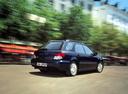 Фото авто Subaru Impreza 2 поколение [рестайлинг], ракурс: 225