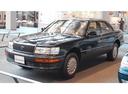 Фото авто Toyota Celsior F10, ракурс: 45