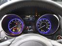 Новый Subaru Outback, серый металлик, 2016 года выпуска, цена 2 549 900 руб. в автосалоне Авиавто