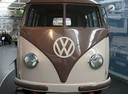 Фото авто Volkswagen Transporter T1,