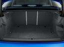 Фото авто Audi A4 B9, ракурс: багажник цвет: синий