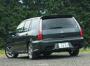 Фото авто Mitsubishi Lancer IX, ракурс: 135