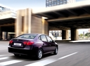 Фото авто Hyundai Elantra HD, ракурс: 225