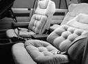 Фото авто Nissan Laurel C230, ракурс: сиденье
