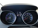 Фото авто Hyundai Elantra MD, ракурс: приборная панель