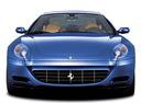 Фото авто Ferrari 612 Scaglietti 1 поколение,