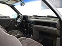 Фото авто Chevrolet Kadett 1 поколение, ракурс: торпедо