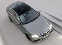 Фото авто Mercedes-Benz E-Класс W212/S212/C207/A207 [рестайлинг], ракурс: сверху цвет: серый