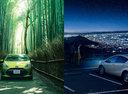 Фото авто Toyota Aqua 1 поколение [2-й рестайлинг],