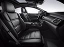 Фото авто Mercedes-Benz CLS-Класс C218/X218 [рестайлинг], ракурс: салон целиком