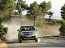 Фото авто Opel Antara 1 поколение,  цвет: салатовый