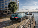 Фото авто Mercedes-Benz E-Класс W213/S213/C238/A238, ракурс: 225 цвет: бирюзовый