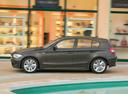 Фото авто BMW 1 серия E87, ракурс: 90