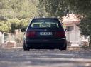 Фото авто Volkswagen Passat B4, ракурс: 180