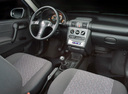 Фото авто Chevrolet Classic 1 поколение, ракурс: торпедо