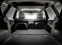 Фото авто Kia Cee'd 1 поколение, ракурс: багажник