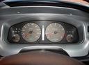 Фото авто Nissan Bluebird U14, ракурс: приборная панель