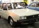 Фото авто Volkswagen Passat B2, ракурс: 315