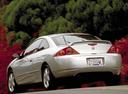 Фото авто Mercury Cougar 1 поколение, ракурс: 135