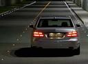 Фото авто Mercedes-Benz E-Класс W212/S212/C207/A207, ракурс: 180 цвет: серебряный