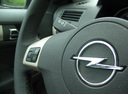 Фото авто Opel Astra Family/H [рестайлинг], ракурс: элементы интерьера