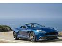 Фото авто Aston Martin Vanquish 2 поколение, ракурс: 315