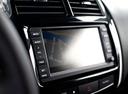 Фото авто Peugeot 4008 1 поколение, ракурс: центральная консоль