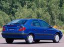 Фото авто Citroen Xsara 1 поколение, ракурс: 225