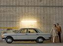 Фото авто Mercedes-Benz E-Класс W123, ракурс: 90