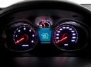 Фото авто Chevrolet Captiva 1 поколение [2-й рестайлинг], ракурс: приборная панель