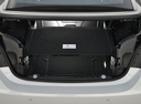 Фото авто BMW 4 серия F32/F33/F36, ракурс: багажник