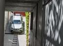 Фото авто Mercedes-Benz X-Класс 1 поколение, ракурс: сверху цвет: белый