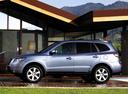Фото авто Hyundai Santa Fe CM, ракурс: 90