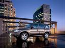 Фото авто Mazda Tribute 1 поколение [рестайлинг], ракурс: 90