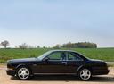 Фото авто Bentley Continental 2 поколение, ракурс: 90