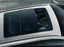 Фото авто Opel Insignia B, ракурс: сверху цвет: серебряный