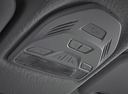 Новый ВАЗ (Lada) Vesta, коричневый , 2017 года выпуска, цена 685 900 руб. в автосалоне Мста-Лада