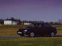 Фото авто Chrysler Neon 1 поколение, ракурс: 90