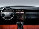 Фото авто Lancia Dedra 1 поколение, ракурс: торпедо
