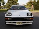 Фото авто Toyota Supra Mark II [рестайлинг],