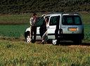 Фото авто Peugeot Partner Origin [рестайлинг], ракурс: 135