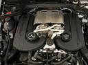 Фото авто Mercedes-Benz G-Класс W463 [3-й рестайлинг], ракурс: двигатель