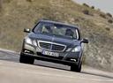 Фото авто Mercedes-Benz E-Класс W212/S212/C207/A207,  цвет: черный