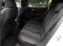 Фото авто Peugeot 308 T9 [рестайлинг], ракурс: задние сиденья