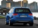 Фото авто Audi S6 C6, ракурс: 180